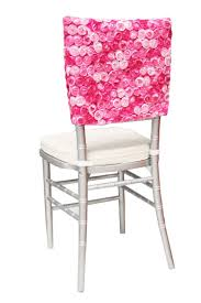 Best 25+ Rent Chair Covers Ideas On Pinterest | Chair Covers For ... Marvelous Ding Chair Covers Ideas Ding Chair Covers Ikea Best 25 Rent Ideas On Pinterest For Hcom Pu Leather Kids Sofa Storage Armchair Relax Toddler Couch Brown Lying Recliner Tables Chairs Ikea Childrens Look Rocker Rocking Seat Buy Wooden Tts Ebay Ideal Table And For Toddlers Home Decoration Upholstered Toysrus Design