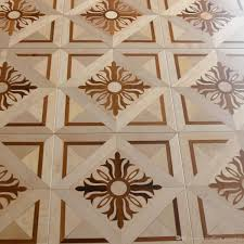 Solid Hardwood Flooring Solid Hardwood Flooring DIY Floorboards
