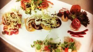 pret cuisine pret a porter in utrecht restaurant reviews menu and prices thefork