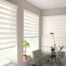 Sears Window Treatments Valances by Wholehome Md Store à Rouleau à Lambrequin U0027sheer View U0027 Sears