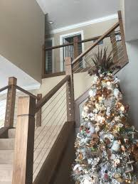 Stair Parts: Handrails, Stair Railing, Balusters, Treads, & Newels ... Watch This Video Before Building A Deck Stairway Handrail Youtube Alinum Stair Railings Interior Attractive Railings Design Of Your House Its Good Idea For Life Decorations Cheap Parts Indoor Codes Handrails And Guardrails 2012 Irc Decor Tips Home Improvement And Metal Railing With Wooden Ideas Staircase 12 Best Staircase Ideas Paint John Robinson House Incredibly Balusters By Larizza Modern Kits Systems For Your Pole