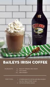 Baileys Pumpkin Spice Punch by Best 25 Baileys Drinks Ideas On Pinterest Baileys Alcohol