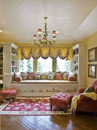 Red Country French Living Rooms by 138 Best French Blue White Yellow U0026 Red Decor Images On