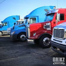 100 Elite Trucking FreightlinerFans Photos Visiteiffelcom