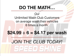 RedLine Speedshine Car Wash - RedLine Car Wash Sparkles Car Wash Detail 22191 Kingsland Katytexas 77450 Honda Offers Over Promo Until September 2015 Philippine Nextgen Cleaning Crpetcleaning Twitter Mammoth Truck Wash Windsor By Mammothtruckwash Issuu Details Craig Road Las Vegas Blue Beacon Truck Augusta Ga Altoona Auto Spa In Saskatoon Sk Sherwood Chevrolet Booking System For Wordpress Quanticalabs Codecanyon Irish Trucker February 2011 Lynn Group Media Prices For And Wax Car Nanny Vets Best Ear Relief Dry Cleaner Kit Dogs