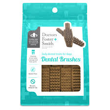 Drs Foster And Smith Dog Beds by Doctors Foster Smith Dental Brushes Dog Treats Petco