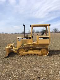 Dozers For Sale - EquipmentTrader.com Criglist Car Cheap Used Cars For Sale 1 Photo Facebook Coloraceituna Craigslist Houston And Trucks Images 1st Class Auto Sales Langhorne Pa New Elegant Twenty Austin Amp By Owner Jack Maxton Is The Chevy Dealer In Columbus Perfect Hudson Valley Image Classic Limo Rental Services Chicago Il Mm Limousine Indianapolis Six Alternatives To You Should Know About Curbed Dc Gmc Jimmy Classics For On Autotrader Prospect Park Dealership Near Me