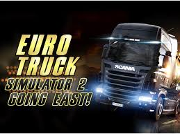 Euro Truck Simulator 2 II Ekspansja Polska STEAM - 6774907176 ... Scs Softwares Blog Steam Greenlight Is Here Comunidade Euro Truck Simulator 2 Everything Gamingetc Deluxe Bundle Steam Digital Acc Gta Vets2griddirt 5eur Iandien Turgus Ets2 Replace Default Trailer Flandaea Software On Twitter Special Transport Dlc For Going East Mac Cd Keys Uplay How To Install Patch 141 Youtube Legendary Edition Key Cargo Collection Addon Complete Guide Mods Tldr Games