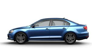 2017 VW Model Lineup – Cars and SUVs