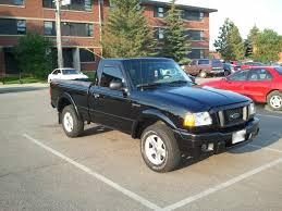 05 Ford Ranger For Sale | FishingBuddy 2004 Ford Ranger Edge Blue 4x2 Sport Used Truck Sale Cool Ford Ranger And Max Tire Sizes Explorer New Pickup Revealed Carbuyer 2009 For 2019 Midsize Pickup Back In The Usa Fall 2015 Car For Metro Manila 32 Tdci Wildtrak Double Cab 4x Sale 2002 Lifted Youtube 2003 Xlt Red Manual Rangers 2018 Px Mkii Black Ferntree Gully For Sale 2001 Ford Ranger 4 Door 4x4 Off Road Only 131k