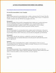 Declaration Format For Resume Unique Objective Statement Entry Level Luxury Example Objectives