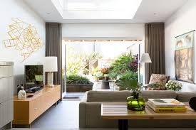 100 Sydney Terrace House Tom Ferguson Paddington II