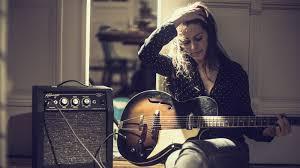 best modern folk bands folk alley s 10 favorite albums of 2015 npr