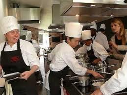 commi de cuisine formation cqp commis de cuisine ecole culinaire by jean luc