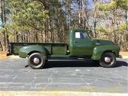 1948 GMC Truck For Sale | ClassicCars.com | CC-1095572 1947 1948 1949 1950 1951 Chevy Gmc Truck Door Latch Right Hand Truck Pick Up Shoptruck 48 49 50 51 52 53 1 2 Ton 12 Ton Panel Original Cdition Fivewindow Pickup Hot Rod Network Fire Very Low Miles 391948 Trucks Dealer Parts Book Heavy Duty Models 400 Thru For Sale Classiccarscom Cc1095572 Old Trucks Gmc Five Window Side Body Shot Photo Chevrolet Pressroom Canada Images 34 Stepside Pickup Truck Ratrod Original Cdition Grain
