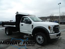 2018 Ford F550, Kansas City MO - 5003771063 - CommercialTruckTrader.com Midway Ford Truck Center Inc Kansas City Mo 816 4553000 2017 Explorer Model Details Roseville Mn 2018 Escape New Used Car Dealer In Lyons Il Freeway Sales Midland 2017_rrfa Voice Pages 51 67 Text Version Fliphtml5 Transit Connect Shelving Ford Ozdereinfo 2007 Ford Explorer Parts Cars Trucks U Pull Gray F150 Sca Black Widow Stk B11253 Ewalds Venus Eddies Rail Fan Page Hotel Shuttle Bus Chicago Dealership 64161