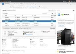 Solarwinds Help Desk Upgrade by Spiceworks Alternatives And Similar Software Alternativeto Net