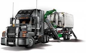 Technic MACK Anthem Www.megastore.com.mt Volvo Mega Mod Ets2 Euro Truck Simulator 2 All Games And Gamers Duplo Fire Wwwmegastorecommt Store Reworked By Afrosmiu 126 Fun On The Site Mundoets2 Seu Mundo De Mods Mega Store V 50 V 7 Reworked Mods Tuning Truck For Mirage Frames Trucks Planet Sport Skate Megastore Px Ford Ranger Mark L Ll Abs Flare Kit Alloy Bash Plates Brasileiro Gif Find Share On Giphy Scania Megastore 124 For European Other