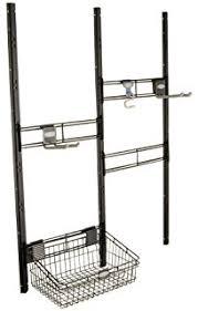 amazon com suncast bmsa1s shelf system storage sheds garden