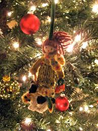 Pickle On Christmas Tree Myth by November 2009 Fettbot The Adventures Of Mr F And Me