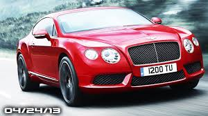 Arnold Schwarzenegger Driving, Bentley 4 Door Coupe, Maserati BOSS ... 20170318 Windows Wallpaper Bentley Coinental Gt V8 1683961 The 2017 Bentley Bentayga Is Way Too Ridiculous And Fast Not 2018 For Sale Near Houston Tx Of Austin Used Trucks Just Ruced Truck Services New Suv Review Youtube Wikipedia Delivery Of Our Brand New Custom Bentley Bentayga 2005 Coinental Gt Stock Gc2021a Sale Chicago Onyx Edition Awd At Edison 2015 Gt3r Test Review Car And Driver 2012 Mulsanne