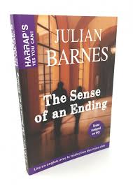 The Sense Of An Ending (Harrap/Larousse, 2013) – Julian Barnes ... The Nse Of An Ending By Julian Barnes Tipping My Fedora Il Senso Di Una Fine The Sense Of An Ending Einaudi 2012 Zaryab 2015 Persian Official Trailer 1 2017 Michelle Bibliography Hraplarousse 2013 Book Blogger Reactions In Cinemas Now Dockery On Collider A Happy Electric Literature Lazy Bookworm Movie Tiein Vintage Intertional