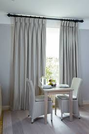 Restoration Hardware Curtain Rod Rings by 93 Best Brookline Dr Window Treatments Images On Pinterest