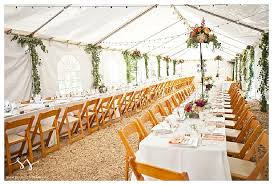Denver Florist Wedding Colorado Ountain Winter Park Awesome Tent