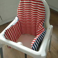 High Chair IKEA Inserts | In Glasgow | Gumtree Amazoncom Ikea Antilop Highchair Seat Covers Cushion By At Childhomeevolu 2 Danish Design Klmmig Supporting Cushion And Cover Greyyellow Ikea John Lewis Chevron Insert Grey At Partners How To Use The Tripp Trapp High Chair From Stokke Youtube Highchairs Accsories Online4baby Replacement Cover Straps Parts Chicco East Coast Nursery Ebay Best High Chairs The Best From Joie Babybjrn Babies Kids Nursing Feeding On Carousell Chair Inserts In Glasgow Gumtree Buy Keekaroo Height Right With Tray Aqua
