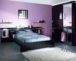 chambre mauve et grise chambre violet et gris chambre adulte grise et mauve cheap awesome