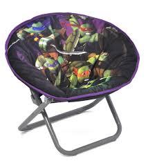 Oversized Saucer Chair Target by Kids U0027 Folding Chairs Amazon Com