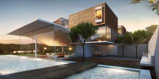 100 Modern Houses Images Dreamer Architects