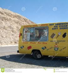 Ice Cream Food Truck Editorial Photo. Image Of March - 107981346 Ice Cream Truck Used Food For Sale In Connecticut The Drake Parlor Trucks Fort Collins Isolated Stock Illustration Of Texas Built By Apex Specialty Vehicles Rent Our New Jersey Hoffmans Kellys Homemade Orlando Roaming Hunger Sweet Treats Dessert Buggy Photos Citylight Road Surat Pictures Images And Mobile Desnation Missoula First Scoop To Go By Prestige Playhouse Little Tikes Jackson Heights War Heats Up Eater Ny