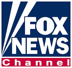 Fox News Logo Television Logonoid