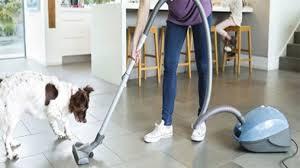 best vacuum for tile floors and pet hair reviews 2018 vacuum hunt