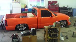 OrangeJuiced's 2001 GMC Sierra Body Dropped On Hydraulics 3 - YouTube Baggeddually Photos Visiteiffelcom F350 Dually Audio Repairs Wes Pullin Static Drops Page 3 Gm Square Body 1973 1987 Truck Forum Post Pictures Of Your Baggedbody Dropped Truck Sseriesforumcom Dropped 2006 Chevy Silverado With Air Ride Bagged Ford Ranger Show Youtube Mind Of Macias Dually Lowboy Motsports 8898 Control Arms Tuckin Dualie Help With Stock Floor Body Drop Dodge Dakota Custom They Said A Girl Cant Do It93 Mighty Max And Bagged 2008 Gmc Sierra Paintless Perfection Colorado By Blsdesq On Deviantart