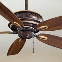 Hunter Ceiling Fan Grinding Noise by Frequently Asked Questions About Ceiling Fans Ceiling Fan