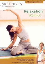 Amazon.com : STOTT PILATES Relaxation Workout : Exercise And ... Pilates Studio Classes Mi York Stott Pilates Armchair Dvd Stott 10 Best Espaa Images On Pinterest Goals 30 Minute Chair Pilates Watches And 28 Combo Chair Amazoncom Plus With Regular Best 25 Ideas Workout 8 56 Reformer Youtube