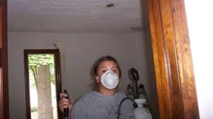 Does Popcorn Ceilings Have Asbestos In Them by Popcorn Ceiling Removal Jasongraphix