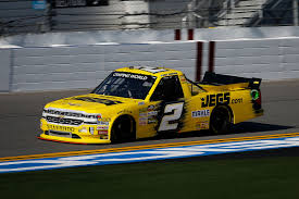 2018 NASCAR Camping World Truck Series – Cody Coughlin First Race Daytona Trucks Nascar Heat 2 Career Part 1 Youtube Rush Truck Centers To Sponsor Clint Bowyer This Weekend In Fontana Tyler Reddick Gets First Victory 2015 Survives Scramble Win Race Austin Driver Just 20 Finishes 2nd Truck We Love Hosting The Camping World Series At 2017 Meet Geoff Bodine Exclusive Accident Wreck 2000 2018 Intertional Nextera Energy Rources 250 Live Stream Feb 16 2007 Beach Fl Usa Jack Sprague 60
