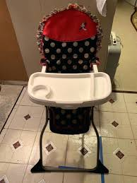 Minnie Mouse High Chair How To Fold Cosco Minnie Mouse High Chair ... Disney Baby Simple Fold Plus High Chair Mickey Line Up Cosco Products Sco Stylaire 3 Piece Top Set Red Chrome Cool Chairs Replacement Feet Model Fniture Excellent Costco Graco Leopard Style For Green Metal Stackable Folding Of 2714ngr2e Others Express Your Creativity By Using Eddie Bauer 03106crrb Sit Smart Dx 4 In 1 Rhonda Raspberry Rainbow Dots Kids Deluxe Monster Shop Infant Toddler Feeding Booster Seat Slim Marissa Way Online