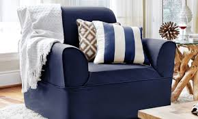 How To Buy Slipcovers - Overstock.com Tips & Ideas 10 Best Sofa Covers In 2019 Toprated Couch Chair Slipcovers Glamorous Chaise Lounge Cover Grey Living Room A New Look At Slip With Bemz House Of Brinson Hampton Bay Beacon Park Cushionguard Pewter Patio Slipcover 58 For How To Make A Slipcover Part 1 Intro Custom Ping How Sew Parsons For The Ikea Henriksdal Armless Leather Low Veranda Classics Sofas Couches Classic Surefit Gray Pin On Home Shat Ideas Chairs Contemporary Sims Rooms Modern Rolled Arm