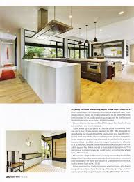 Austin Home Magazine - Fall 2016 - Laura Britt Design Best Great Modern Modular Homes Austin Texas 15360 Download Beautiful Home Entrances Mojmalnewscom Baby Nursery Hill Country Home Plans Hill Country Gable Wall Conceals Doubleheight Atrium In By Design Kb Studio Center Youtube Austins Fniture And Stores A Dwell Magazine Tiny House The City Boneyard Studios Tour Residential Architect Nnwittman Built Between Canopies Canyon Edge Applehead Island Horseshoe Bay Lakefront Luxury Garden Foxy Katie Kimes Colorful House Is Everything Tour