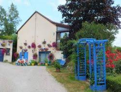 chambre d hotes limousin chambres d hotes limousin