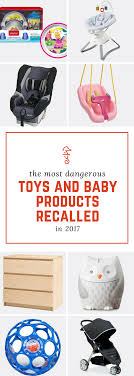 186 Best Children's Product Recalls Images In 2019 | Child ... Physical Page 202 Cpscgov Babybjrn High Chair Light Pink News From Cpsc Us Consumer Product Safety Commission Combi Travel System Risk Shuttle 6100 Early 2018 Recalls To Know About Bard Didriksen Graco 6in1 Chairs For Injury Hazard Daily Kid Blog 2 Kids In Danger Expert Advice On Feeding Your Children Littles Topic For Baby Swings Recalled Little Tikes Costway Green 3 1 Convertible Table Seat Booster Toddler Highchair Recalls 12 Million Harmony High Chairs Njcom