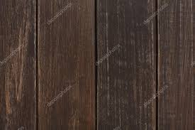 Brown Natural Painted Wood Texture And Background