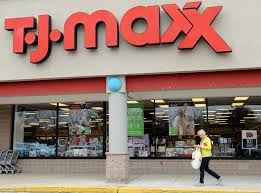 Tj Maxx Halloween Stuff by Report More T J Maxx And Marshalls Stores Coming To The U S