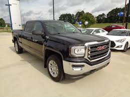 Used Cars For Sale In Louisiana | 2019-2020 New Car Update Bad Ass Ridesoff Road Lifted Jeep Suvs Truck Photosbds White Lifted Chevy Trucks Affordable With Used Cars Baton Rouge La Saia Auto Arizona Get Your In Phoenix Ford For Sale 1920 New Car Update Best For In Louisiana By Ford E Cutaway Cube Vans 2019 Dodge Release Date Milacom 2015 Gmc Sierra Z71 4x4 New Pro Comp Lift Nitto Tiires Jacked Up Silverado Duramax Finest Chevrolet Peterbilt Pioneer