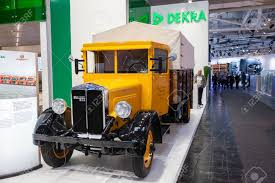Historic German Truck Bussing NAG From 1931 At The 65th IAA ... Man Tgs 35400 M Manual Euro 4 German Truck Bas Trucks Damaged Truck In San Vittore Italy On 11 January 1944 The Tgl 7150 4x2 3 Germantruck Car Transporters For Sale Iveco Magirus 26034 Ah 6x4 Turbostar Skip Loader Firm Works With Manufacturers European Platooning Plan Daf Lf 310 Ladebordwand 6 Refrigerated Simulator Screenshots Image Mod Db Historic Bussing Nag From 1931 At 65th Iaa 2 Uk Paint Jobs Pack Steam 156 Album Imgur Grand Prix 2017 Kleyn Trailers Vans Review By Gamedebate Rorulon