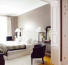Full Size Of Bedroom Ideasfabulous Room Paint Design Nice Colors Best Color